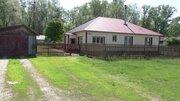Продажа дома, Третьяковский район - Фото 1