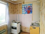 Однакомнатная квартира в г. Дмитров. мкр. Аверьяново 9 - Фото 3