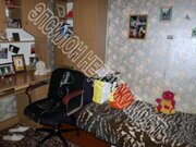 Продается 5-к Дом ул. Советская, Продажа домов и коттеджей в Курске, ID объекта - 501251654 - Фото 7