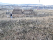 Участок 10 соток с. Доброе , ул. Хачатуряна № 18 от Симферополя 9 км - Фото 5