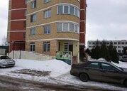 Нежилое помещение, с тремя отдельными входами, 1 этаж, 68 кв.м - Фото 2