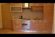 Продажа квартиры, Купить квартиру Юрмала, Латвия по недорогой цене, ID объекта - 313136410 - Фото 2