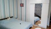 Продается 3-х ком. квартира пл.71 кв.м. в г. Дедовск по ул. Гвард - Фото 5