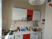 Продается 1-комнатная квартира в Митино! Московская прописка!, Купить квартиру в Москве по недорогой цене, ID объекта - 321992151 - Фото 8