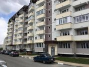 Продажа квартиры, Северный, Белгородский район, Олимпийская 10 б кв. .