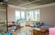 Продажа квартиры, Новосибирск, Героев Революции пр-кт. - Фото 3
