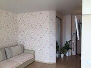 1 комнатная квартира Черемушки - Фото 5