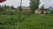 Земельный участок под дачу около шатуры - Фото 2