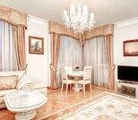84 999 000 Руб., Продается квартира г.Москва, комсомольский проспект, Купить квартиру в Москве по недорогой цене, ID объекта - 320733855 - Фото 1