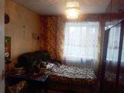 3-к квартира, улучшенной планировки - Фото 4