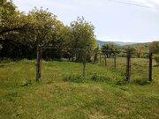 Продается земельный участок Респ Крым, Бахчисарайский р-н, село . - Фото 4