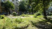 Продажа квартиры, Новосибирск, Ул. Достоевского, Продажа квартир в Новосибирске, ID объекта - 331039316 - Фото 1