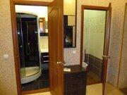 Квартира в центре города с евроремонтом, Аренда квартир в Костроме, ID объекта - 330928237 - Фото 11