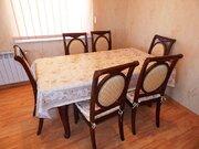 Аренда трёхкомнатного дома в Ливадии, Аренда домов и коттеджей в Ялте, ID объекта - 503518016 - Фото 13