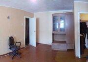 Квартира, ул. Бородина, д.18 - Фото 4