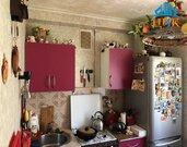 Недорогая двухкомнатная квартира, в жилом состоянии - Фото 2