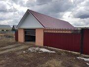 Новый дом с ремонтом в Акбулаке - Фото 2