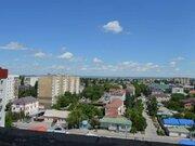Продажа трехкомнатной квартиры на Пушкинской улице, 81 в Черкесске, Купить квартиру в Черкесске по недорогой цене, ID объекта - 320232663 - Фото 1