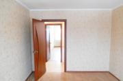 Продается 2-к квартира Раменский р-н, п.станции Бронницы, Лесная, д.39 - Фото 2