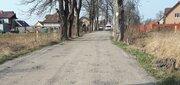 П.Солнечное ул.Звездная, 9 соток, в тихом, живописном мест - Фото 4