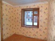 Продажа квартиры, Петропавловск-Камчатский, Ул. Тушканова - Фото 4
