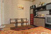 Продажа квартиры, Ул. Черняховского - Фото 2