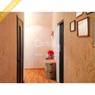Пермь, Кемеровская, 78, Купить квартиру в Перми по недорогой цене, ID объекта - 317941212 - Фото 7
