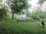 Участок по ул. Чернышевского, 9 соток (ном. объекта: 9820) - Фото 5