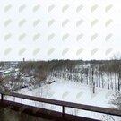 Продажа квартиры, Орел, Орловский район, Ул. Чечневой