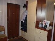 3-х комнатная квартира Свободы № 35/75, Купить квартиру в Сыктывкаре по недорогой цене, ID объекта - 322538629 - Фото 12