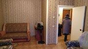 Аренда квартиры, Новосибирск, м. Маршала Покрышкина, Ул. Державина, Аренда квартир в Новосибирске, ID объекта - 329661957 - Фото 2