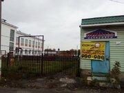 Продается нежилое здание, ул. Индустриальная, Продажа торговых помещений в Пензе, ID объекта - 800371664 - Фото 2