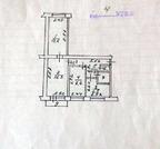 Купить квартиру ул. Пионерская, д.4