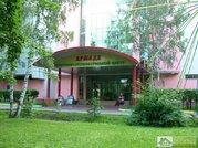 Аренда дома посуточно, Покровское, Неклиновский район - Фото 5