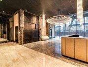 Продается квартира г.Москва, Бурденко, Купить квартиру в Москве по недорогой цене, ID объекта - 320733926 - Фото 3