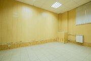 Продается помещение ул Калинина 11, Продажа помещений свободного назначения в Волгограде, ID объекта - 900307420 - Фото 7