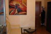 Продажа квартиры, Купить квартиру Рига, Латвия по недорогой цене, ID объекта - 313161494 - Фото 4