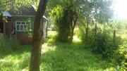 Продается дача в Щелковском районе во Фряново СНТ