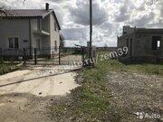Продажа участков в поселке Шатрово - Фото 3