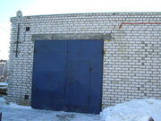 1 600 000 Руб., Продаётся бокс 96 м2, Продажа гаражей в Твери, ID объекта - 400038179 - Фото 4