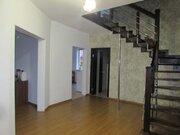 Продажа дома, Иглино, Иглинский район, Уфимская ул - Фото 4
