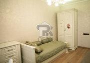 Продажа квартиры, мичуринскийолимпийская деревня - Фото 4