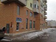 Офис в Астраханская область, Астрахань Студенческая ул, 7 (72.0 м), Продажа офисов в Астрахани, ID объекта - 601550247 - Фото 1