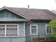 Большой дом , большой участок 50 соток - Фото 4