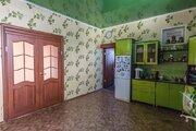 Продается дом (коттедж) по адресу г. Липецк, ул. Алексея Мартынова 2б