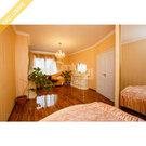 Продажа 1-комнатной квартиры ул.Промышленная, д.10, Купить квартиру в Петрозаводске по недорогой цене, ID объекта - 321845372 - Фото 4