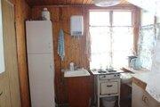 Продам дачу СНТ Полесье, Дачи Мачихино, Киевский г. п., ID объекта - 501003361 - Фото 7