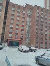 Продажа комнат ул. Хользунова