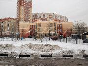 11 990 000 Руб., Продается 4-x комнатная квартира, Купить квартиру в Красногорске, ID объекта - 326368667 - Фото 24
