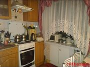 Продажа квартиры, Новосибирск, Ул. Кропоткина, Купить квартиру в Новосибирске по недорогой цене, ID объекта - 317943622 - Фото 12